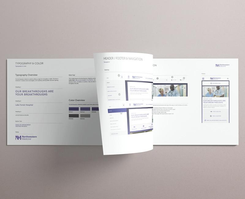 NWM_brandbook