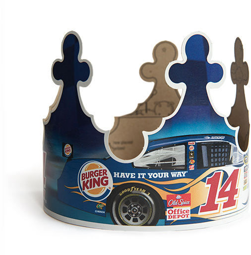 bkracing_crown