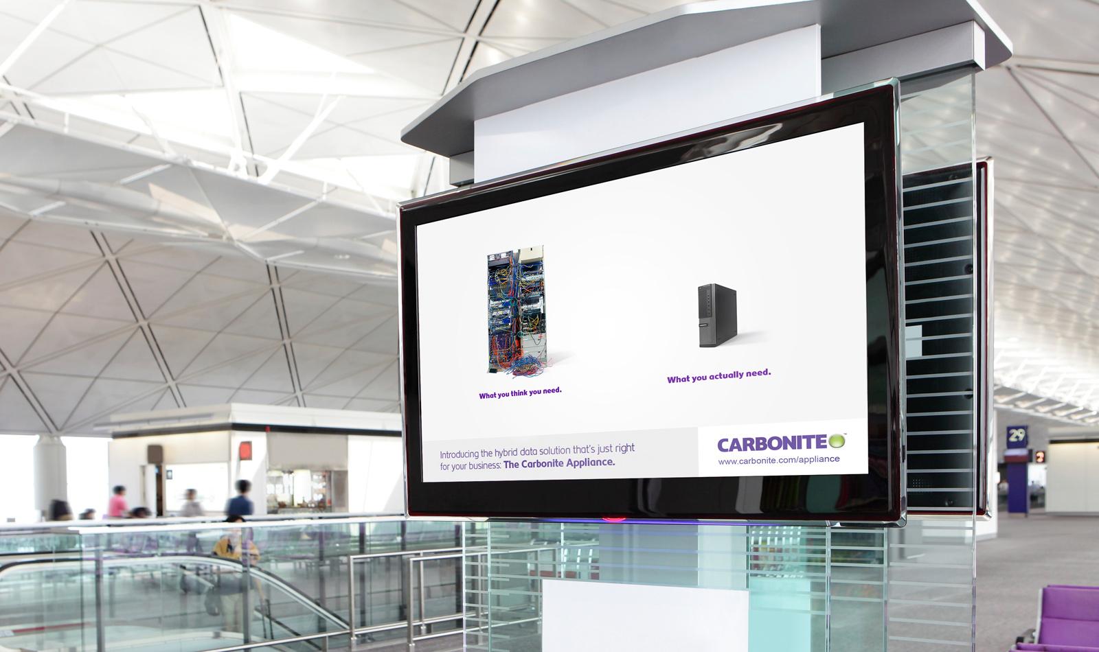 carbonite_AP1