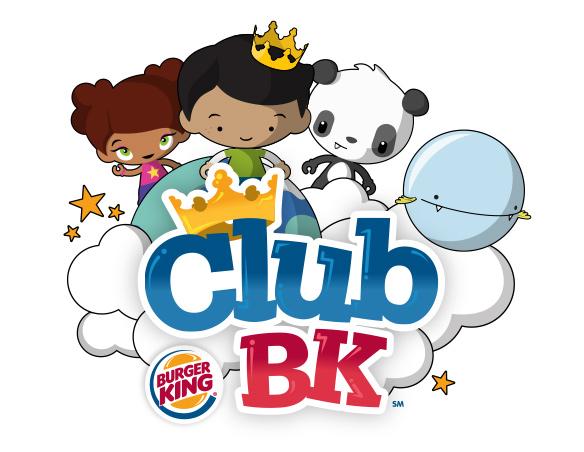 clubbk_cbkLogo