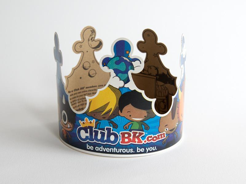 clubbk_crown