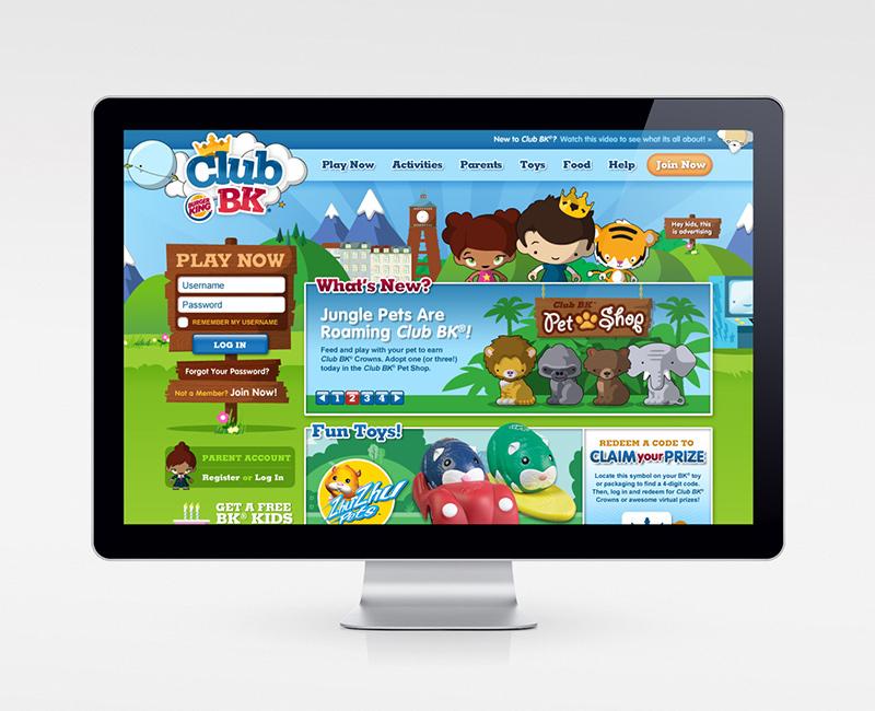 clubbk_homeScreen1