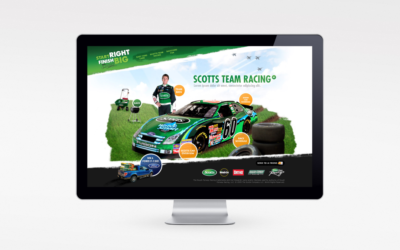 scotts_screen2