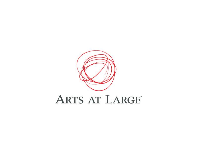 LBI_ArtsAtLarge