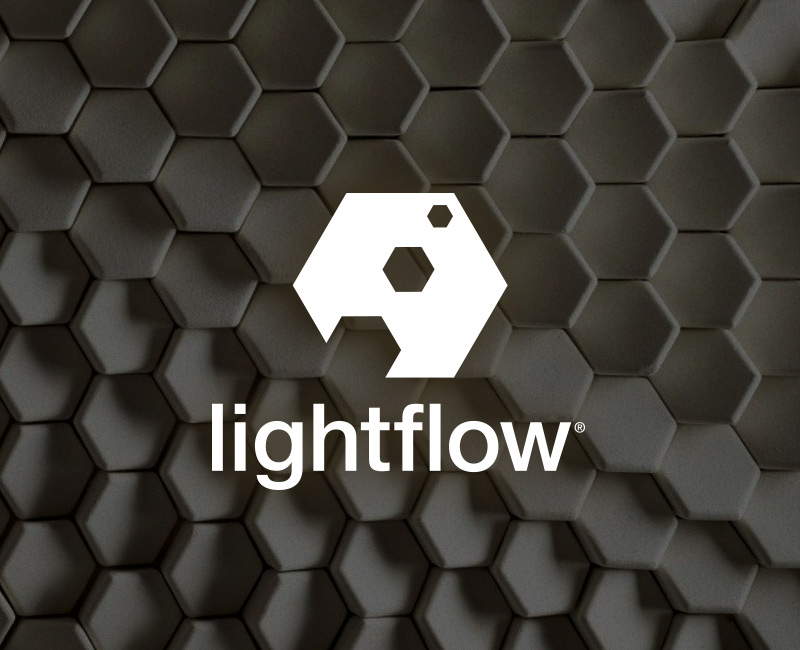 LBI_lightflow