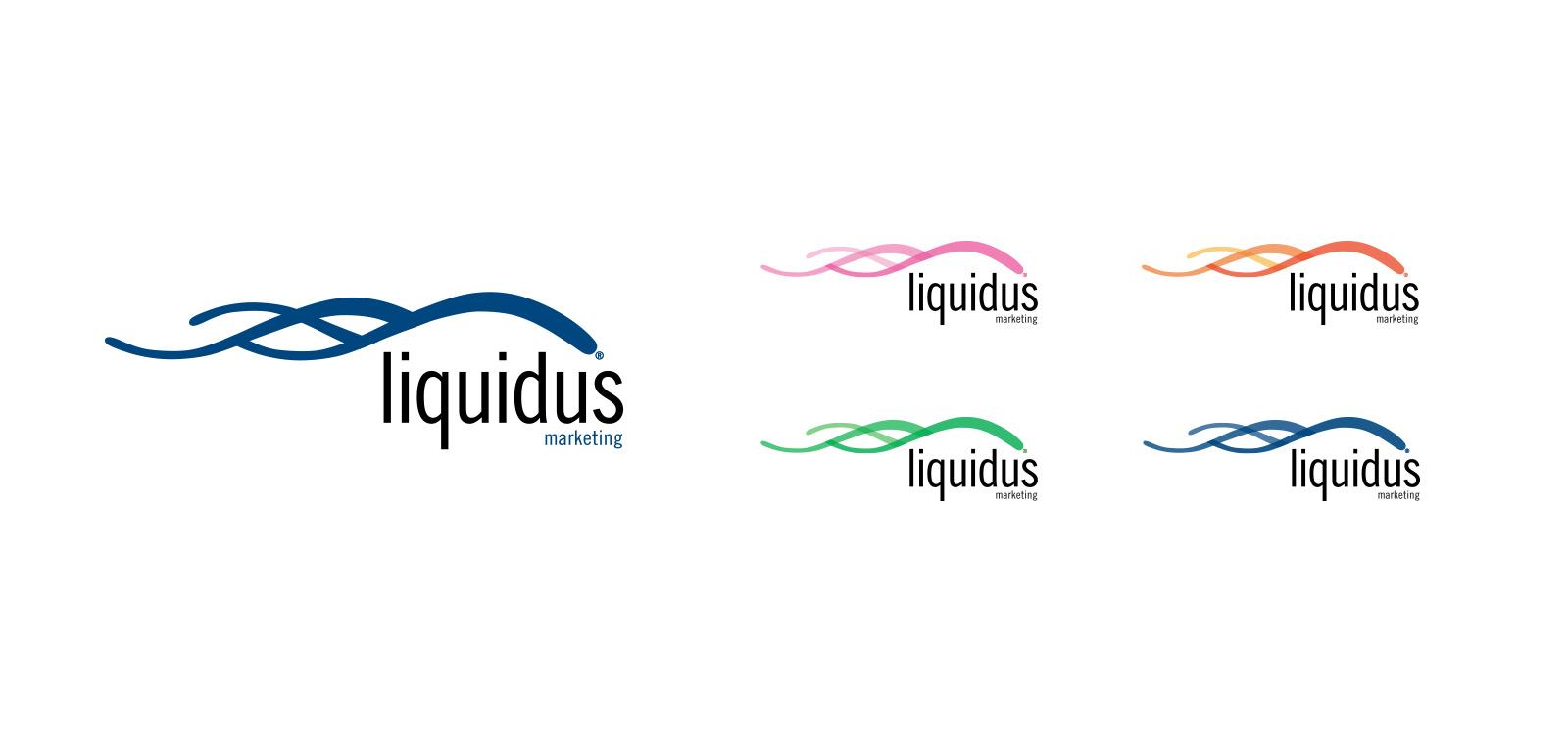 LBI_liquidus