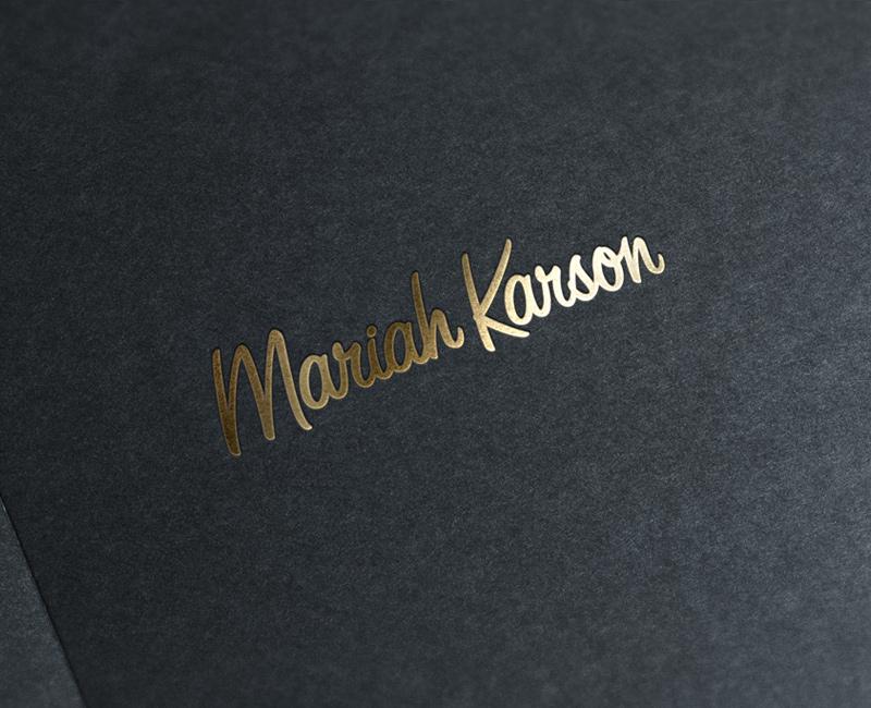 LBI_mariahKarson