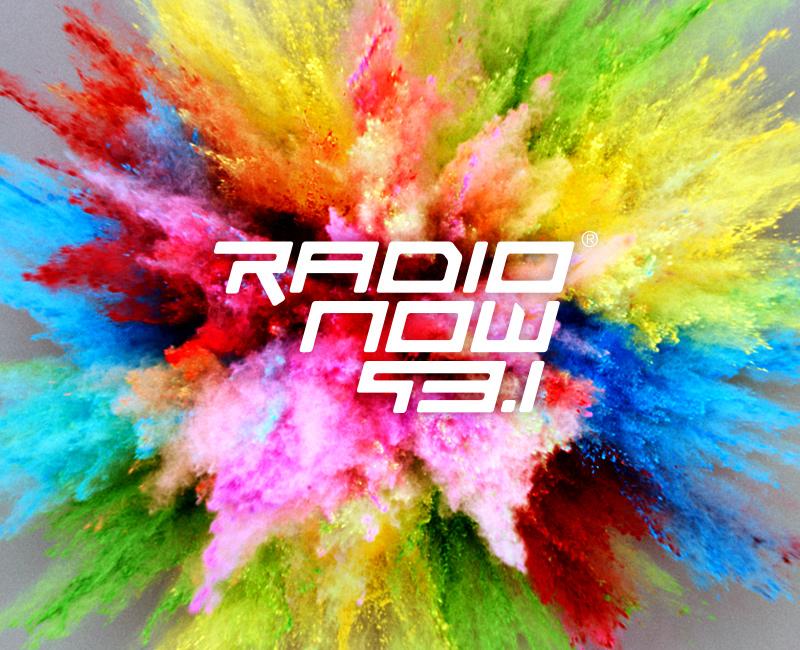 LBI_radionow