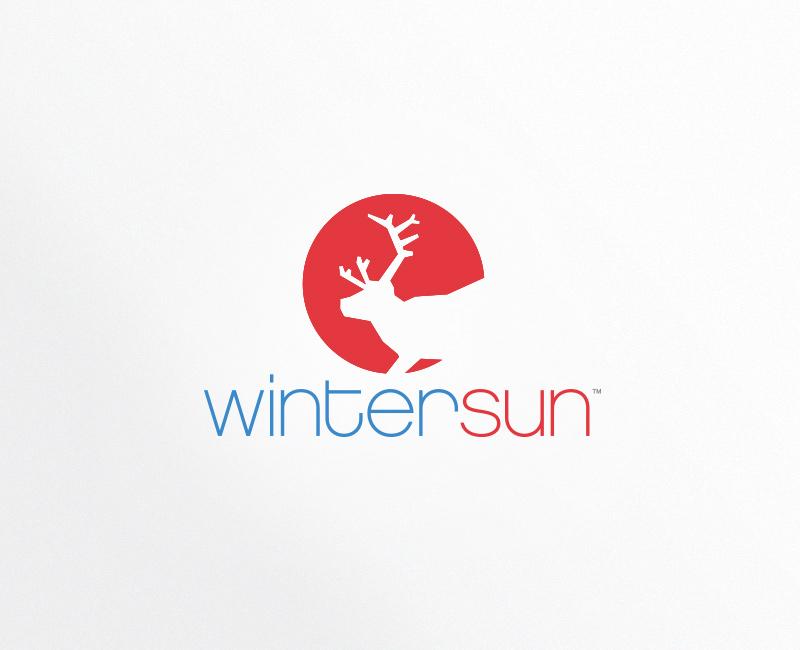LBI_winterSun