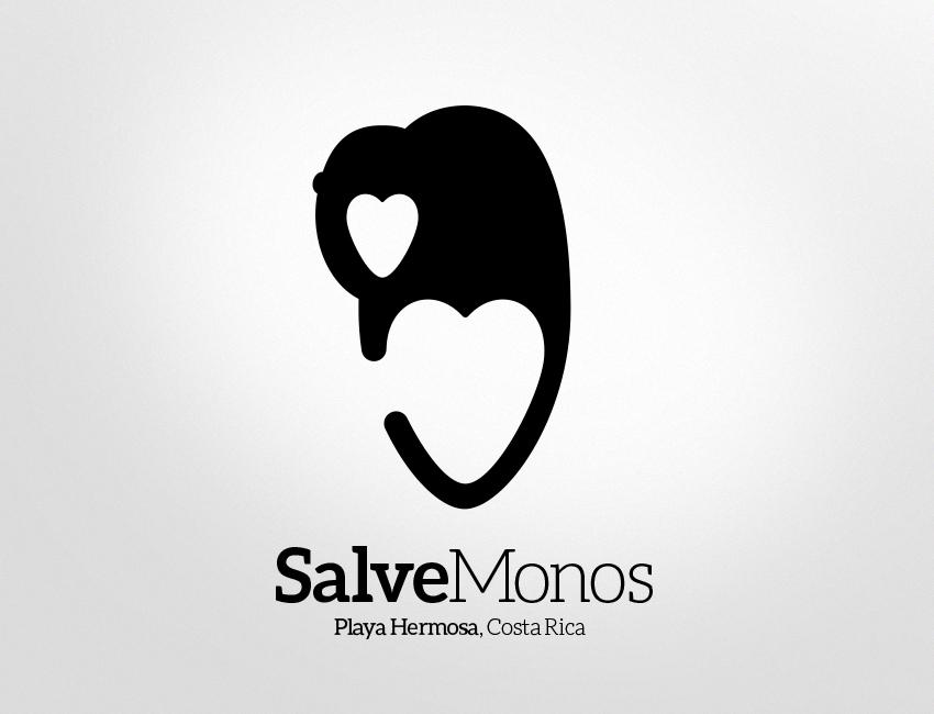 LBI_SalveManos2