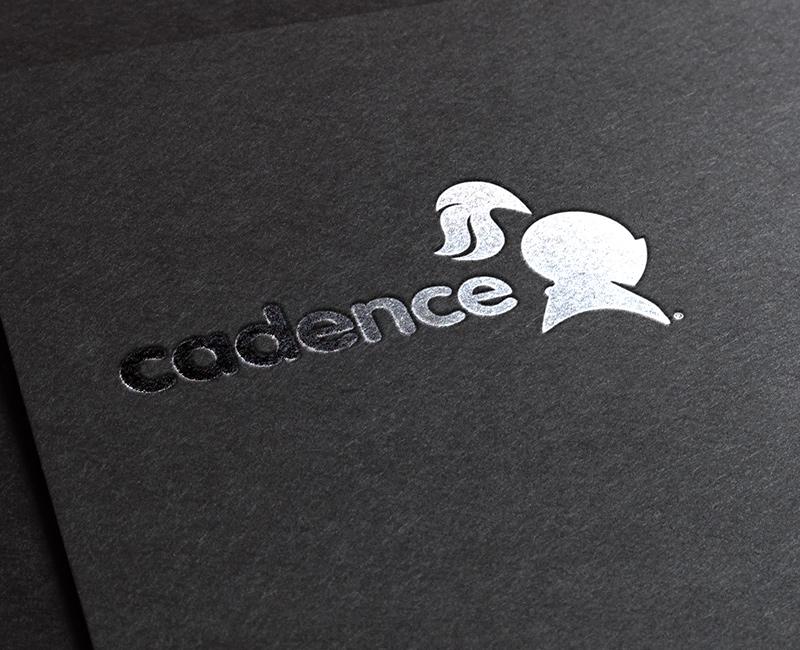 LBI_cadence