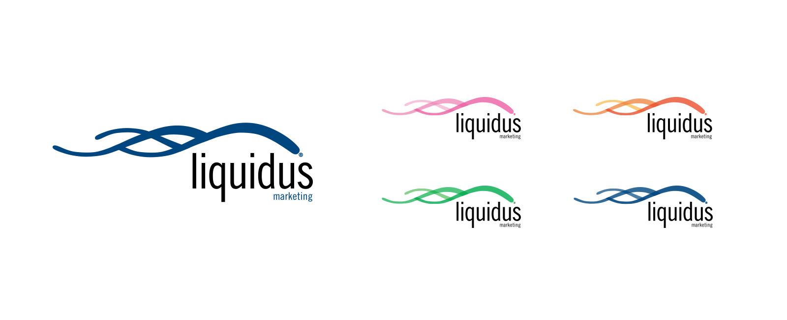 LBI_liquidusShort