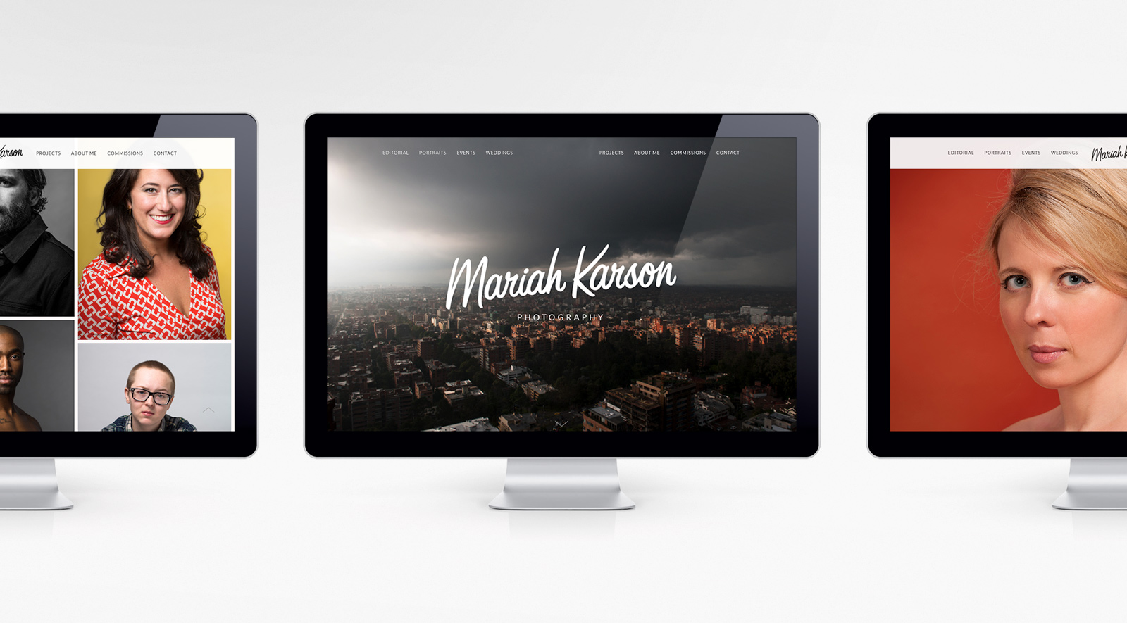 Monitor_mariahkarson