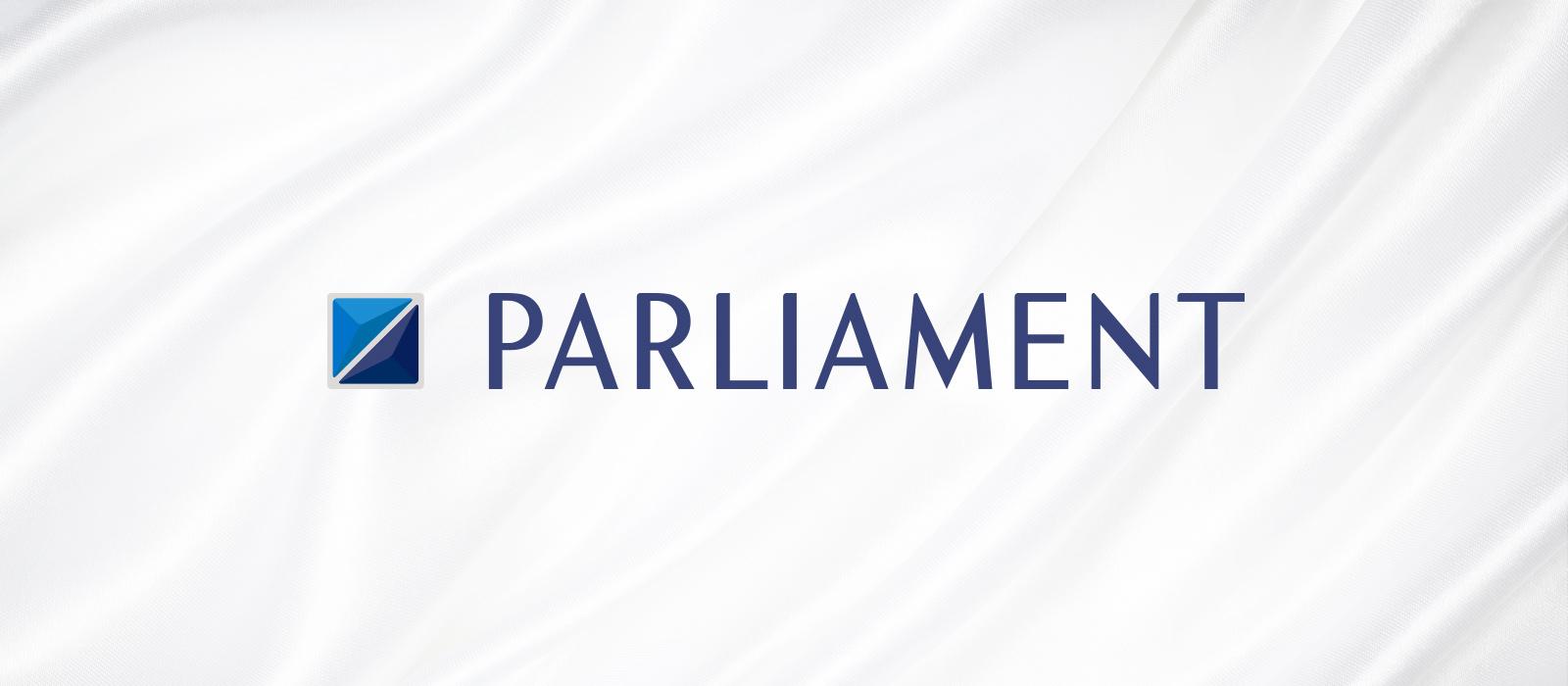 PARLIAMENT_logoLg