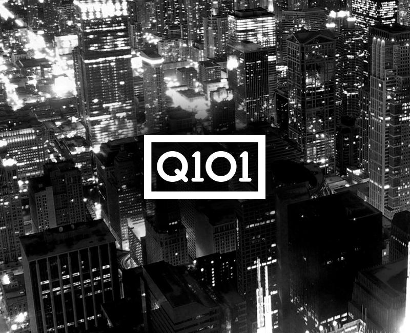 Q101_logo