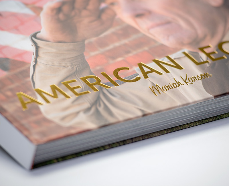 americanLegion_bookCloseup