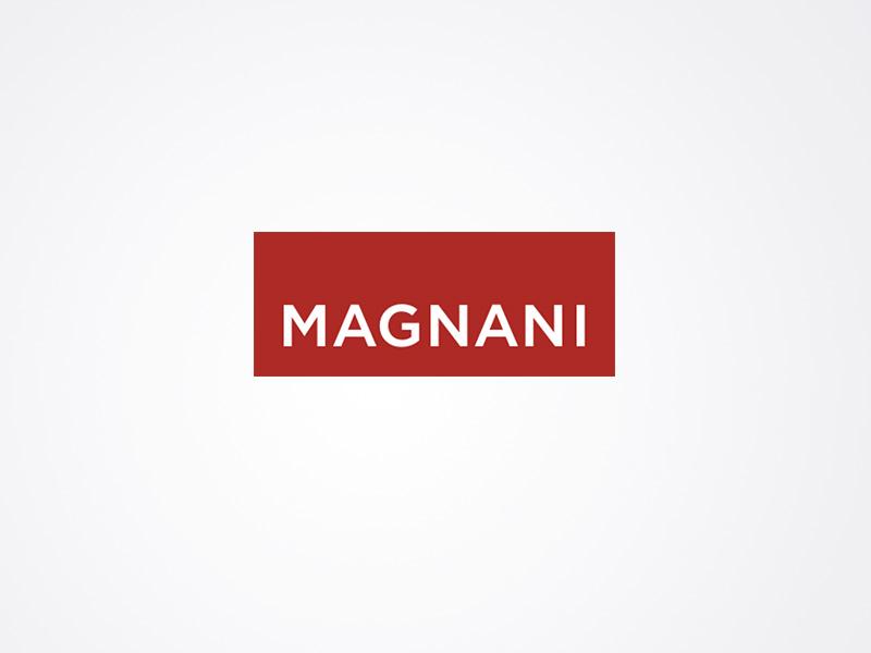 magnani_logo1