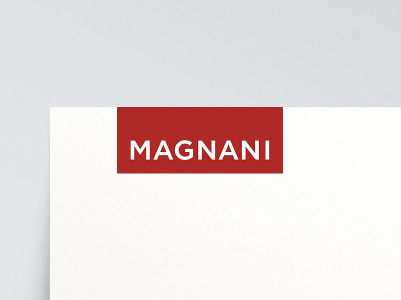 magnani_logo2