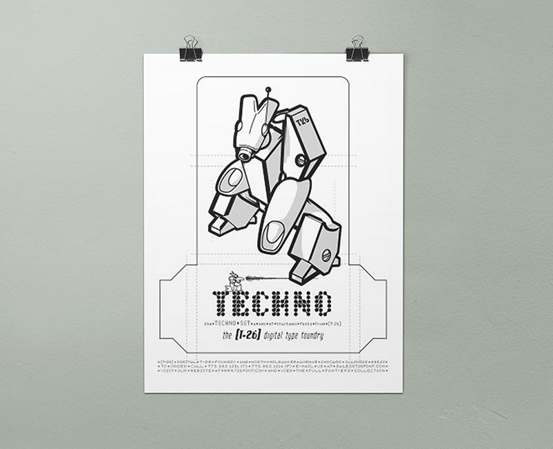 T26technoKit_2