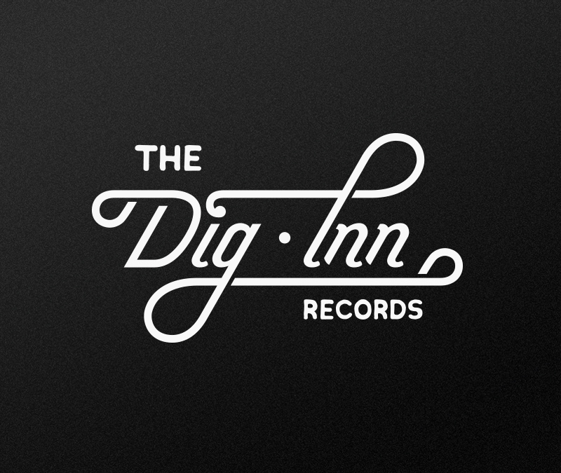 theDigInn_1